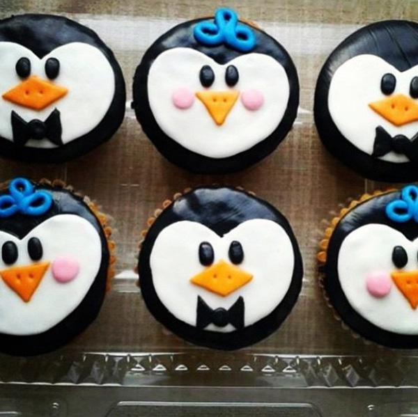 animalcupcakes_cc1._0000_penquin