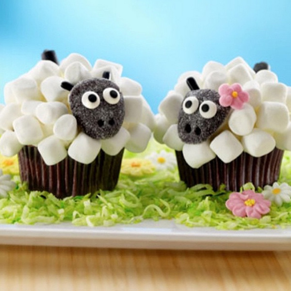 animalcupcakes_cc1._0001_sheep