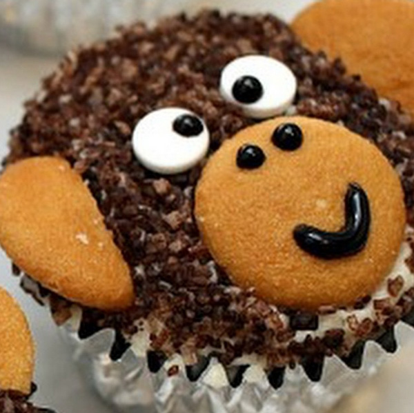 animalcupcakes_cc1._0004_monkey