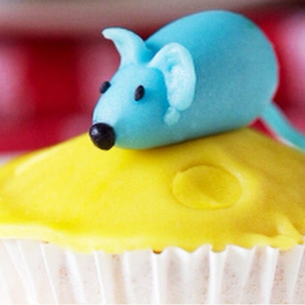 animalcupcakes_cc1._0006_mouse