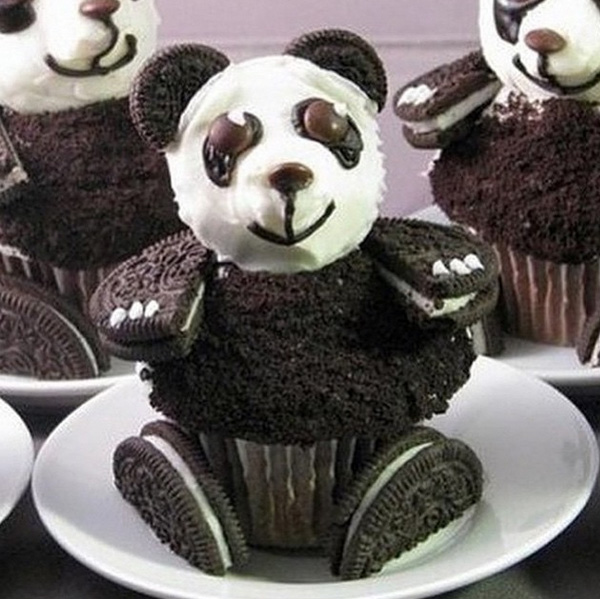 animalcupcakes_cc1._0007_panda
