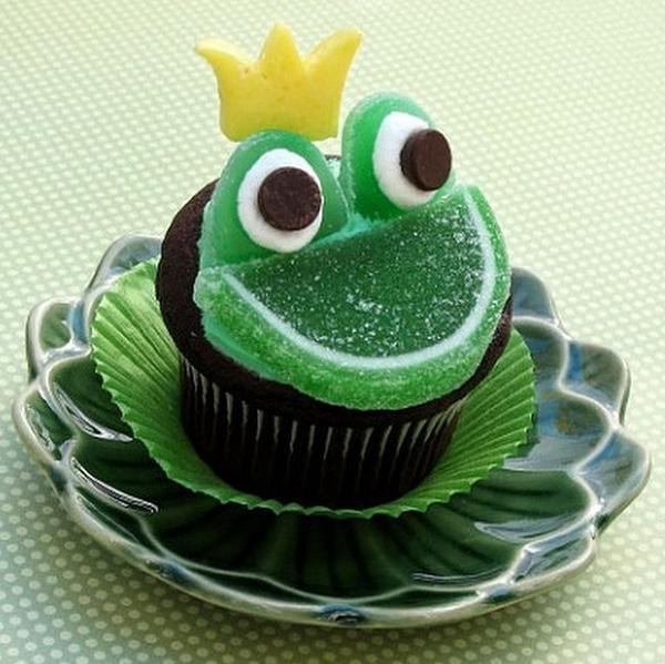 animalcupcakes_cc1._0008_frog