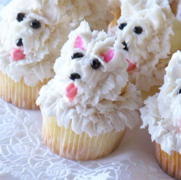 animalcupcakes_cc1._0010_dog