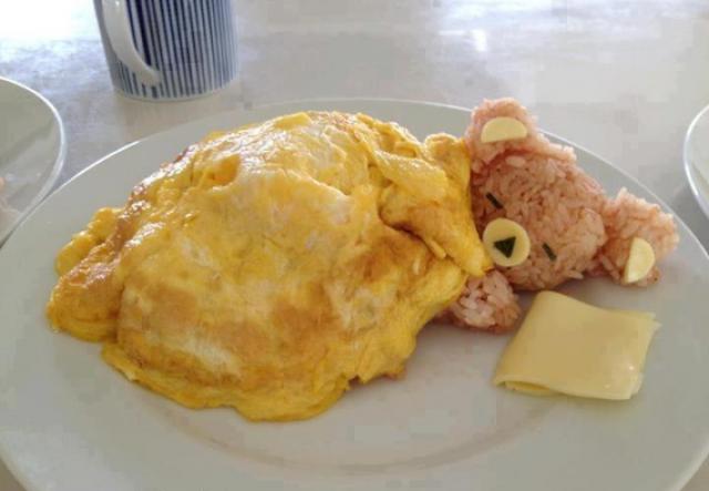 bear_omlet_cc16