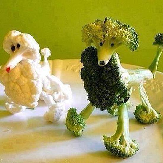 broccoli_cauliflower_cc9