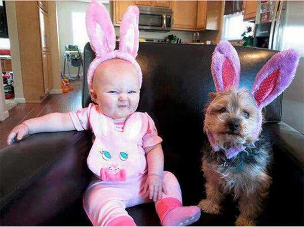 dog_kids2_0001_dog2