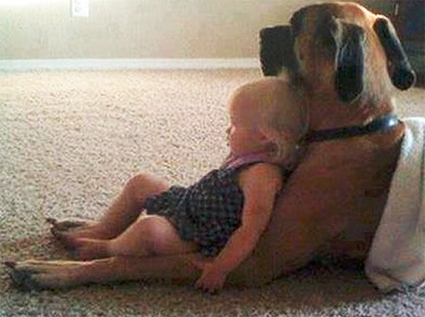 dog_kids2_0006_dog7