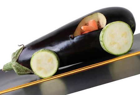 eggplant_car_cc3