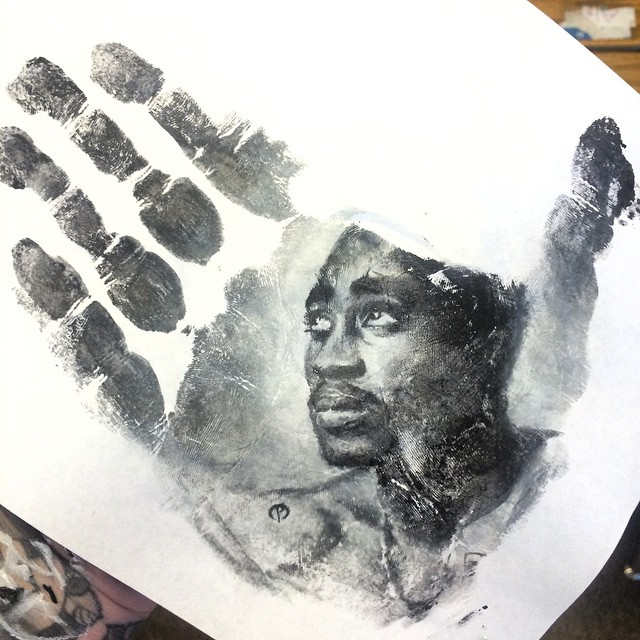 handprint_cc10