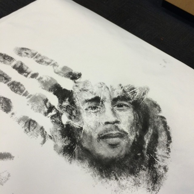 handprint_cc18