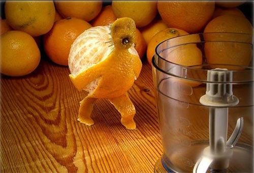 orange_cc7